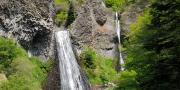 Cascades du ray pic photo