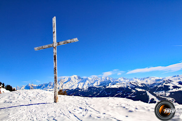 Croix de Stata.
