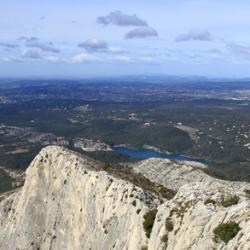 Aix-en-Provence,
