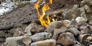 Fontaine ardente 2