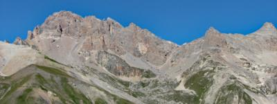 Gd galibier photo2