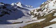 Glacier de st sorlin photo2