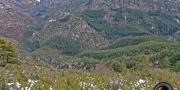 Gorges trevans photo