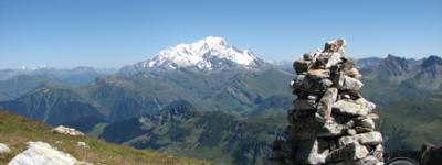Grand mont photo2