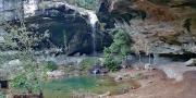 Grotte de baumicou photo