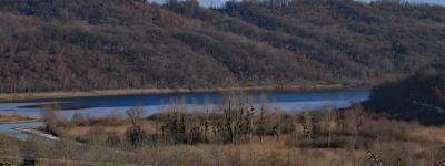 Lac de moras photo7