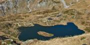 Lac de pormenaz photo