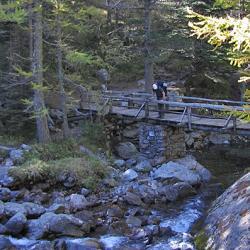 Pont de Peïrastrèche