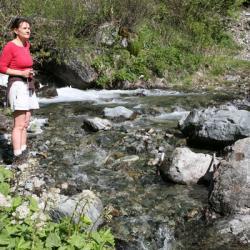 Ruisseau de la Jasse