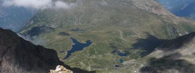 Lac fourchu phot2o