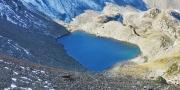 Lacs blanc noir glace photo3