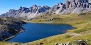 Lacs long rond muandes photo 1