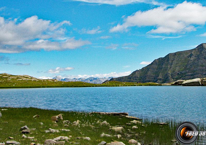 Lacs palluel photo 1