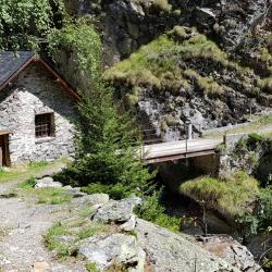 Moulin du Diable.