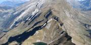 Mont charvin photo2