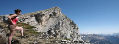 Mont colombier photo10