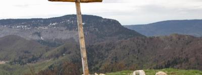 Mont joigny photo2