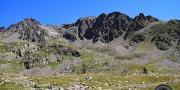Mont tenibre photo0