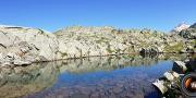 Monts et lacs jovet photo3