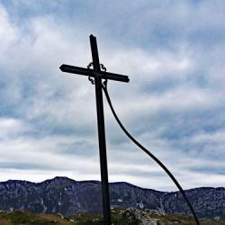 La Croix d'Ambel