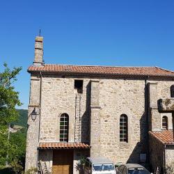 Chapelle à Greytus.