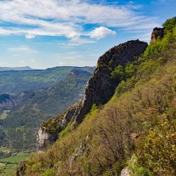 Rocher du Quiquillon,