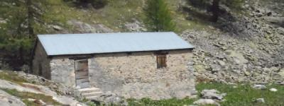 Valmasque photo
