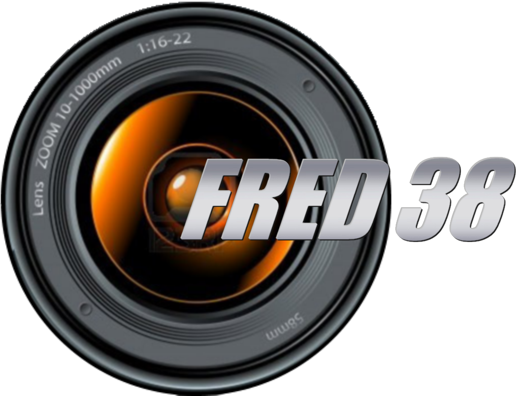 Fred-38